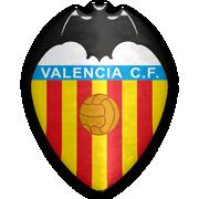 Fuck #ValenciaMestalla ! https://t.co/lVVGcJaCvE