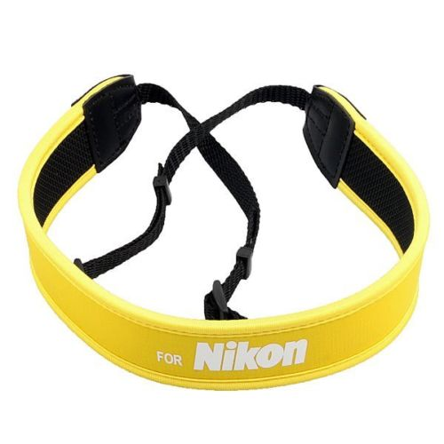 Spring up ur Nikon #digitalcamera #canon #eos #canoneos #lens #camera #cameraspares #nikon #dslr #photographer Neoprene & Traditional Straps  New soft comfortable & professional  #alpha #Sony #sonyalpha #pentax  visit our link https://t.co/moRxA3nwk7  see https://t.co/wdcHAaubeT https://t.co/5j6EF3tbLp