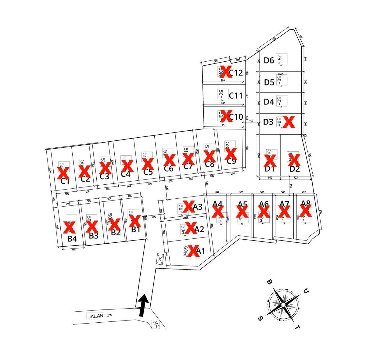 Info , Rumah 2 Lantai JAKARTA TIMUR PASAR REBO 698 jutaan, 4 unit lagi TB SIMATUPANG RESIDENCE  #jakartatimur #clustersyariah #infojakarta #UlamaDukungDespi #dirumahaja #bogor #tangerang #rumah #muslim#JanganKriminalkanDakwah #propertisyariah  #rumahdijual #cakung https://t.co/xc3e98DNWH