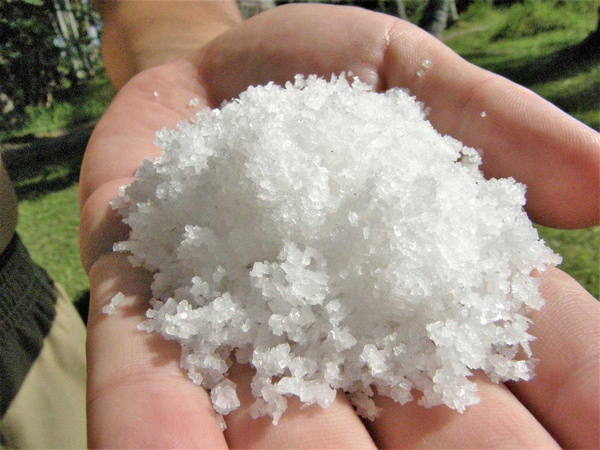 明後日25日の日曜日のオンラインツアーは、バリ島の天然塩!クサンバ塩田を紹介します。その他ご自宅にある塩でひと手間加えればバリ島を感じる調味料サンバルエンベルを、クサンバ塩田のおばちゃんが紹介!是非参加お待ちしてます!#旅好きな人と繋がりたい #塩