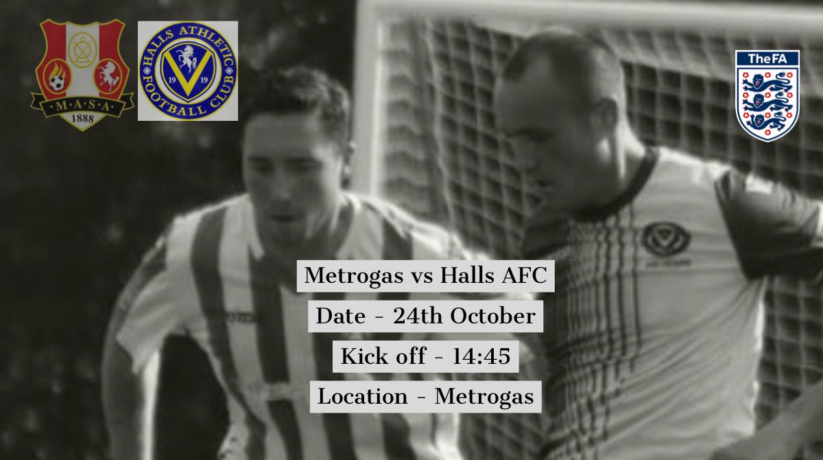 test Twitter Media - The squad travels to @MetrogasFC tomorrow for our 8th league game of the season. Both sides are in good form in the league in what should be good game. @KCFL_News https://t.co/14aORVRAbu