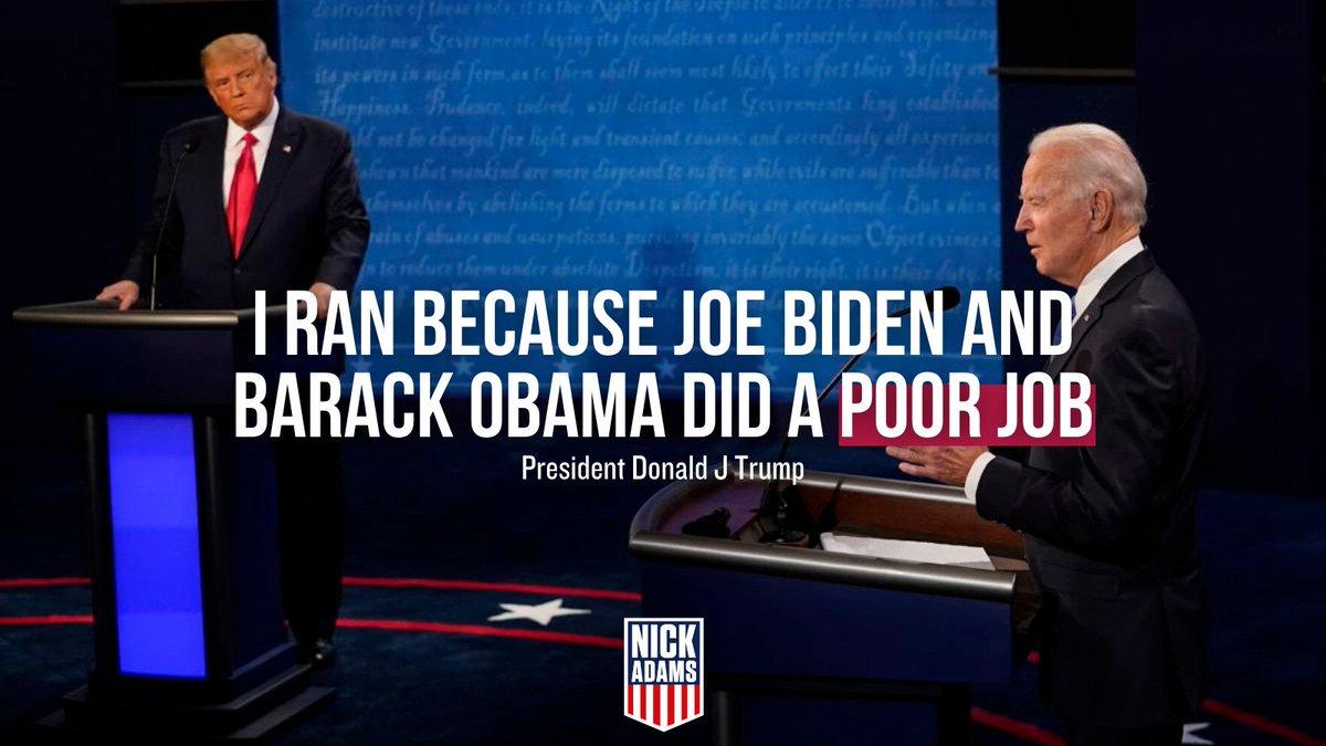 Joe Biden totally malfunctioned!