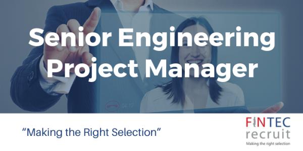 #Senior #Engineering #Project #Manager #Vacancy #Scotland https://t.co/4B5UGoXYd4 https://t.co/xW3la3VXOg https://t.co/OB6iaGGP4m