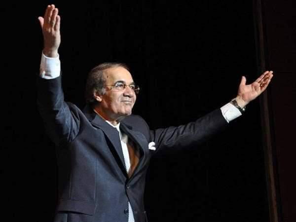 نجل محمود ياسين يوضح حقيقة خلاف عادل إمام في عزاء والده https://t.co/o2SMzferIp #مشاهير #فن #محمود_ياسين #عادل_إمام #خلاف #مصر https://t.co/PKLTfi9jf9