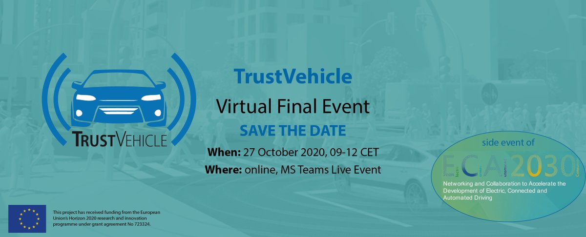 TrustVehicle_EU photo