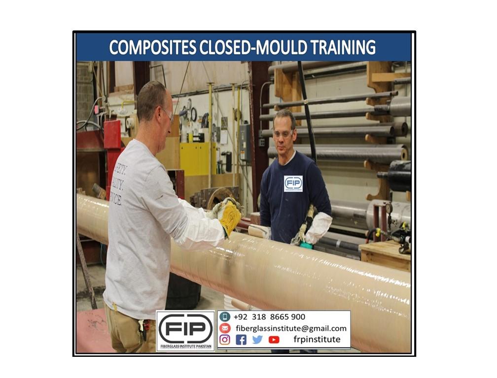 FRP (Composites) Institute Pakistan #fiberglass #Composites #Compositeparts #JECComposites #CAMX #compositesworld #automotive #carbonfiber #skillsdevelopmentcouncil #aerospace #railway #utilityindustry #Boats #fiberglassrepair #tevtapunjab #CityGuilds #USAid #EUAid #UKaid #skills https://t.co/Vfmjz1K6jw