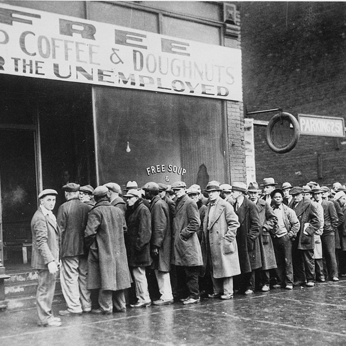 10 月 24 日 年 1929