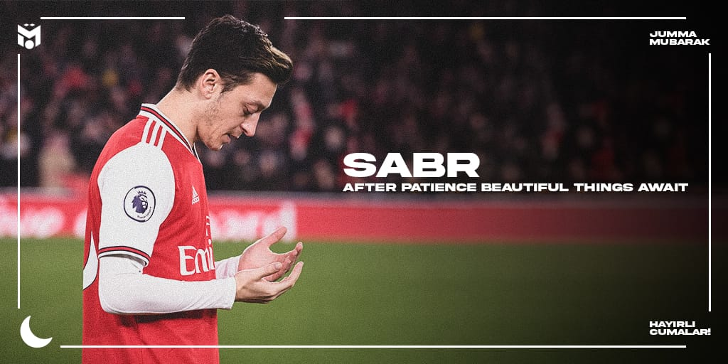 Jumma Mubarak 🤲🏼🕋 #M1Ö https://t.co/CFt5A7as3P