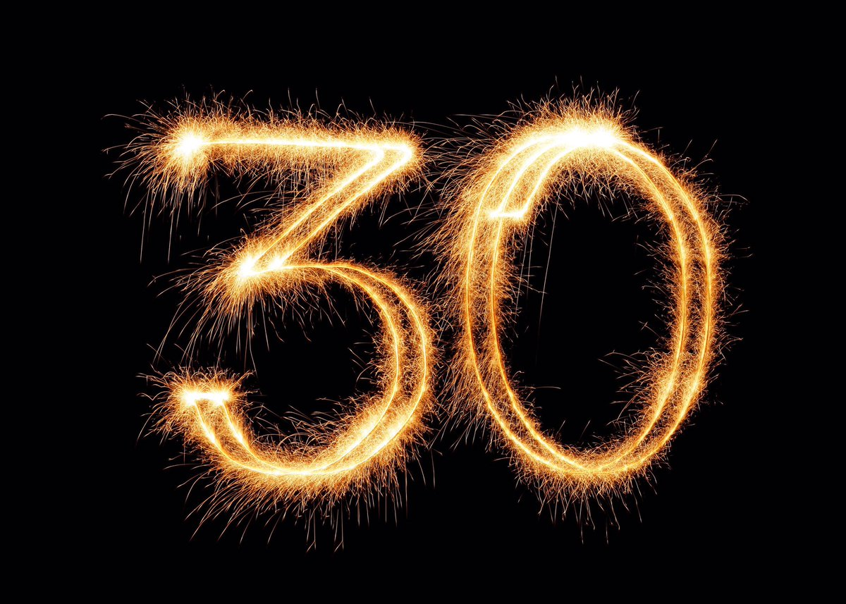 30 is the magic number! Life is different at the moment but Covid-safe, socially distanced events for up to 30 can still take place. Venue Search UK have over 30 years experience of venue finding.  Let us help you find the perfect venue for your event. Events@venuesearch.co.uk