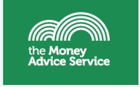 test Twitter Media - NHS England have partnered with the Money Advice Service, an organisation who work to improve peoples financial wellbeing across the UK, to provide you with free, independent support during these challenging times. Visit https://t.co/3B9Ms2AnpW to learn more https://t.co/LQCgBGMSEI