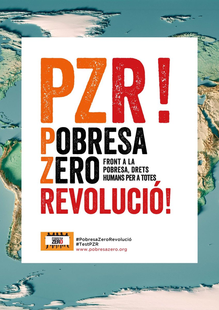 Bon dia! ☀️🌎 Atención, #periodistas 📸🎙📻📺 A las 10:30h la #PobresaZeroRevolució llega al @ConsorcioMuseos!! 🎭🎤Performance y rueda de prensa para explicar la campaña y compartir los datos más relevantes sobre pobreza. ¡Oportunidad para gráficos! @POBRESAZEROCV https://t.co/3XOEsWp2Zp