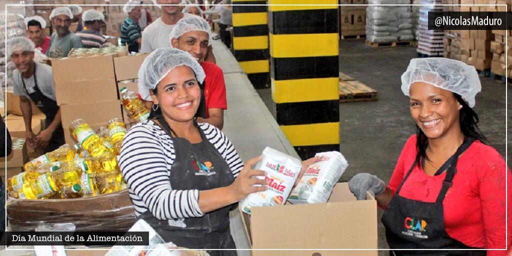 Noticias Internacionales - Página 3 Ekc-fvBXgAASr_7?format=jpg&name=medium