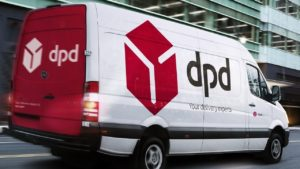 DPD announce 150 new jobs for Athlone https://t.co/SK2odmAvPW https://t.co/LMwi8wTMQn