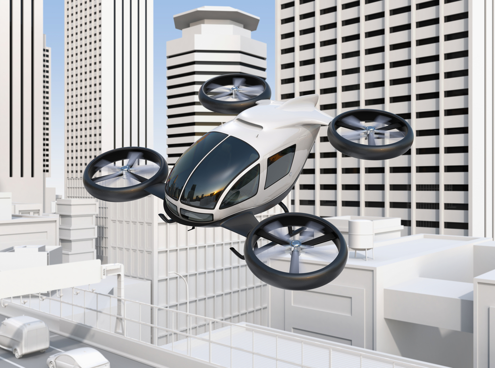 "@VTOLsociety members save at next week's virtual Royal @AeroSociety #UrbanAirMobility Conference 2020, Oct. 22-23, asking, ""Is Urban Air Mobility deliverable?""  More at: https://t.co/1RxIqciYZo  #eVTOL #electricVTOL @RAeSTimR @DarrellAviation  #AdvancedAirMobility #ElectricFlight https://t.co/DTc4MJWOek"