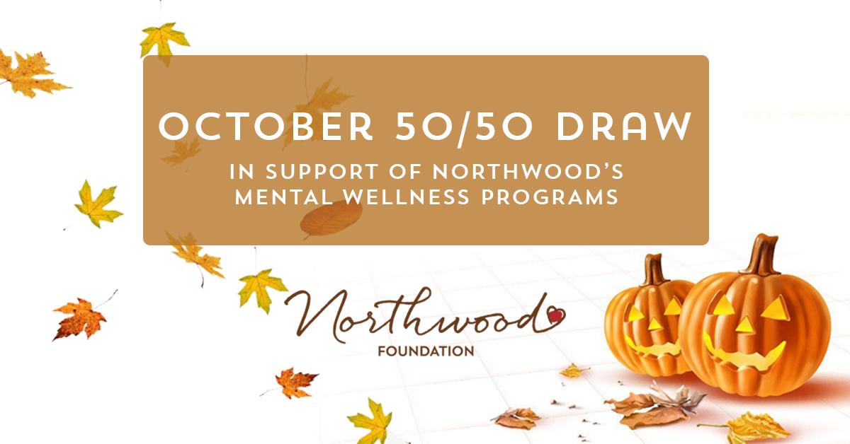 Northwood_NS photo