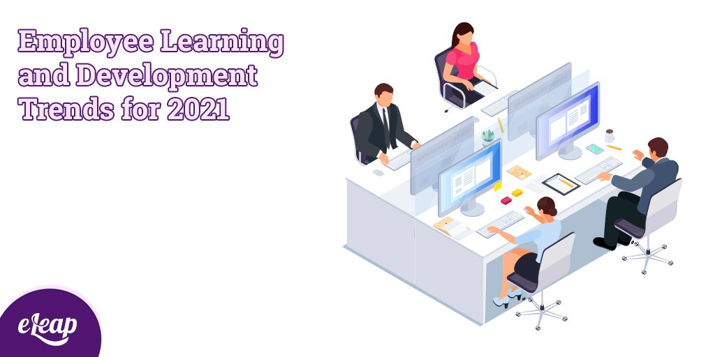 test Twitter Media - While this year is finally coming to an end, unfortunately, it will be remembered by most of us. But new Learning and Development trends are coming in 2021, so we are sharing with you the future ones. 🤗 . ⏩https://t.co/hNGHsWvY7R⏪ . #FutureTrends https://t.co/pExIecFD4Q