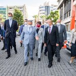 Image for the Tweet beginning: Köklü bağlarımızın olduğu Tataristan ile