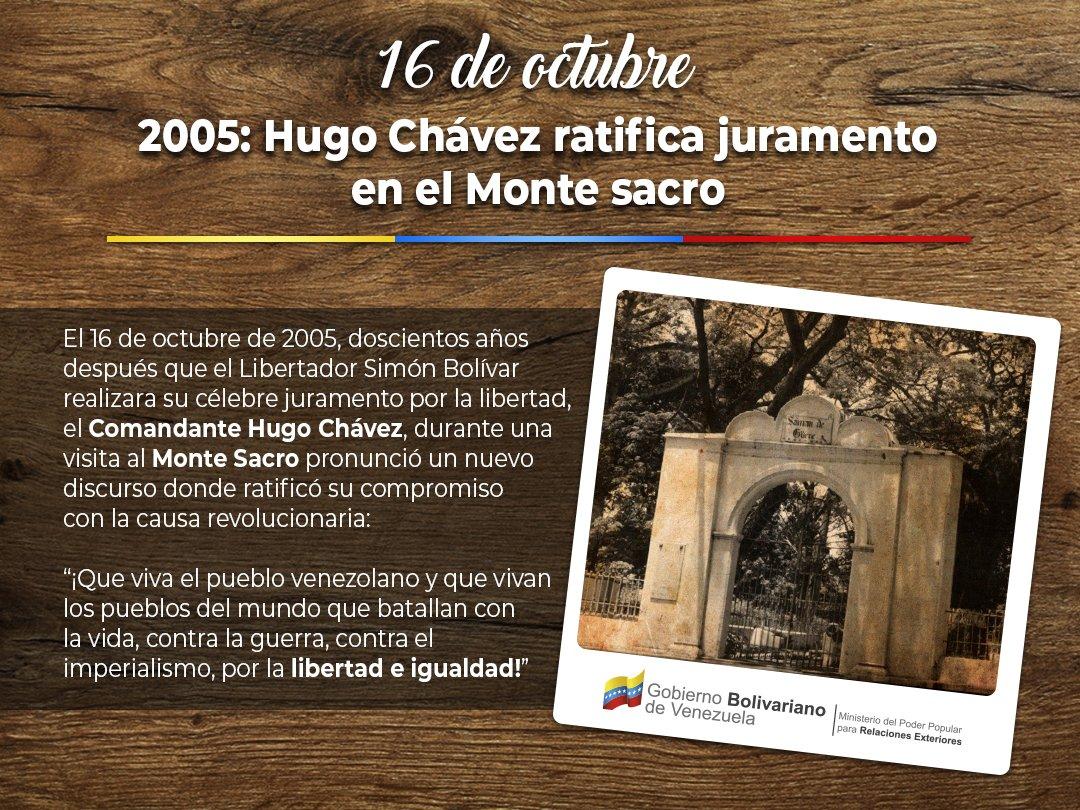 QUE TIPO DE SOCIALISMO QUEREMOS - Página 27 Ekc9eOFWAAMJQ5f?format=jpg&name=medium