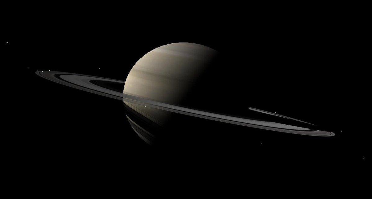 惑星 英語 太陽系