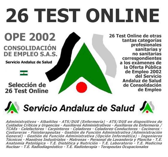 Colección de 26 Test Online OPE Consolidación S.A.S. 2002 EkcEEzOX0AAemNd?format=jpg&name=small