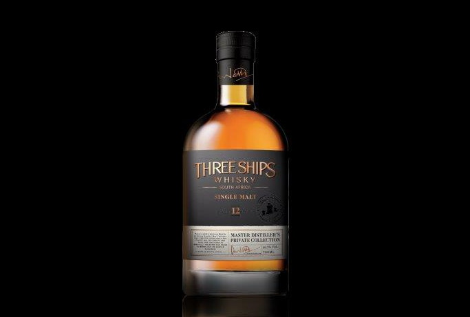 Three Ships launches new single malt whisky exclusive to the UK and Europe https://t.co/2uqmahJoi9 @ThreeShipsSA @TheWhiskyMaker #southafrica #whisky #news https://t.co/N39UqYBVSx