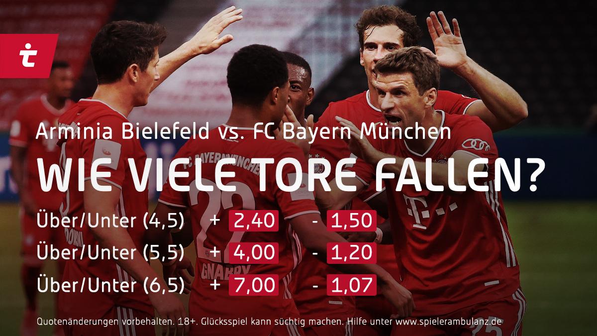 Dem 1. FC Düren ist es gelungen, besser als Schalke und Barcelona zu sein 😁 Der Fünftligist hat lediglich 3 Tore kassiert. Wie wird das morgen in der Partie des FC Bayern München gegen Arminia Bielefeld aussehen❓  👉 https://t.co/t7hQtQcqtD 👈 https://t.co/zeuFIriW4f