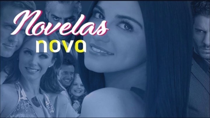 ¡NOTICIÓN! 🎉 Esta tarde no te puedes perder en directo el Instagram Live de #Nova con: ✨@ramses_aleman (17:30h) ✨@AraSaldivar (18:00h) ✨@JoseRon3 (19:30h) ¡Nos contarán todo sobre el gran estreno de #TeDoyLaVida, el lunes, (18.45h) en @NovaTDT ❤ atres.red/kriwc