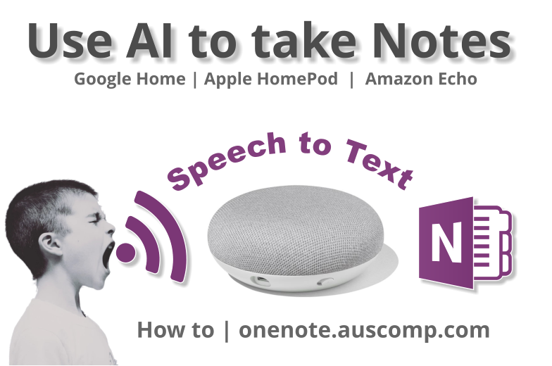 Use AI to take notes in OneNote https://t.co/Hg3QBWbR88 #ai #android #coronavirus #cortana #covid19 #echo #googlehome #googlenow #homepod #ios #isolationlife #notes #notetak... https://t.co/aGFAslJsPW