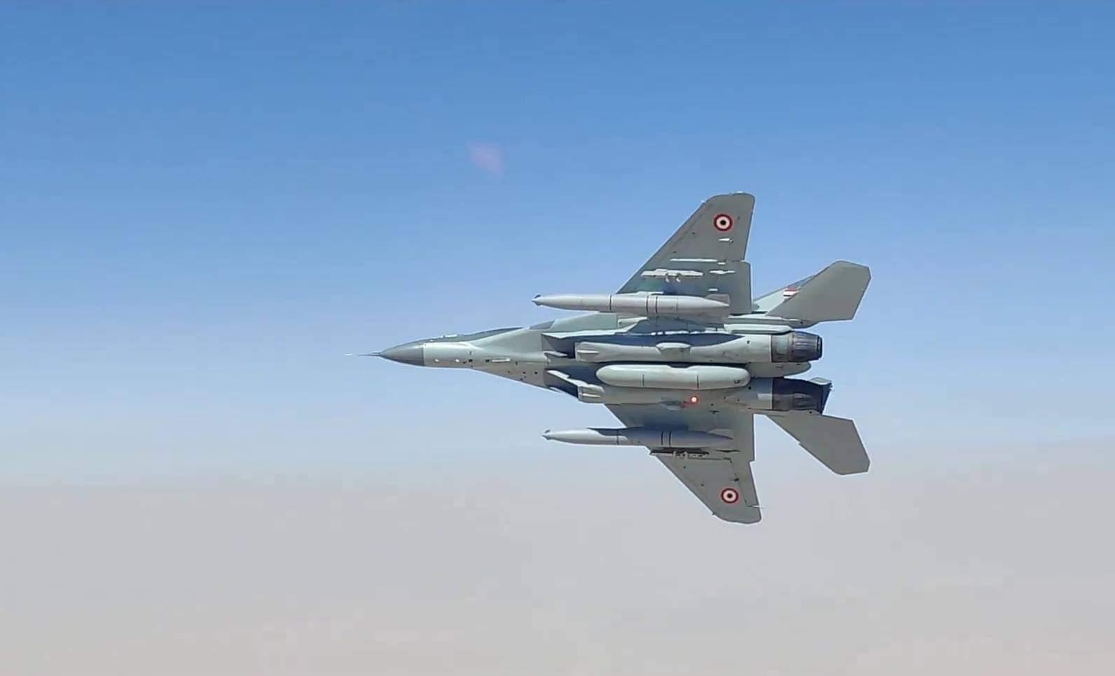 Egyptian Air Force (EAF) - Page 10 EkcoCylWAAIVEEV?format=jpg&name=large