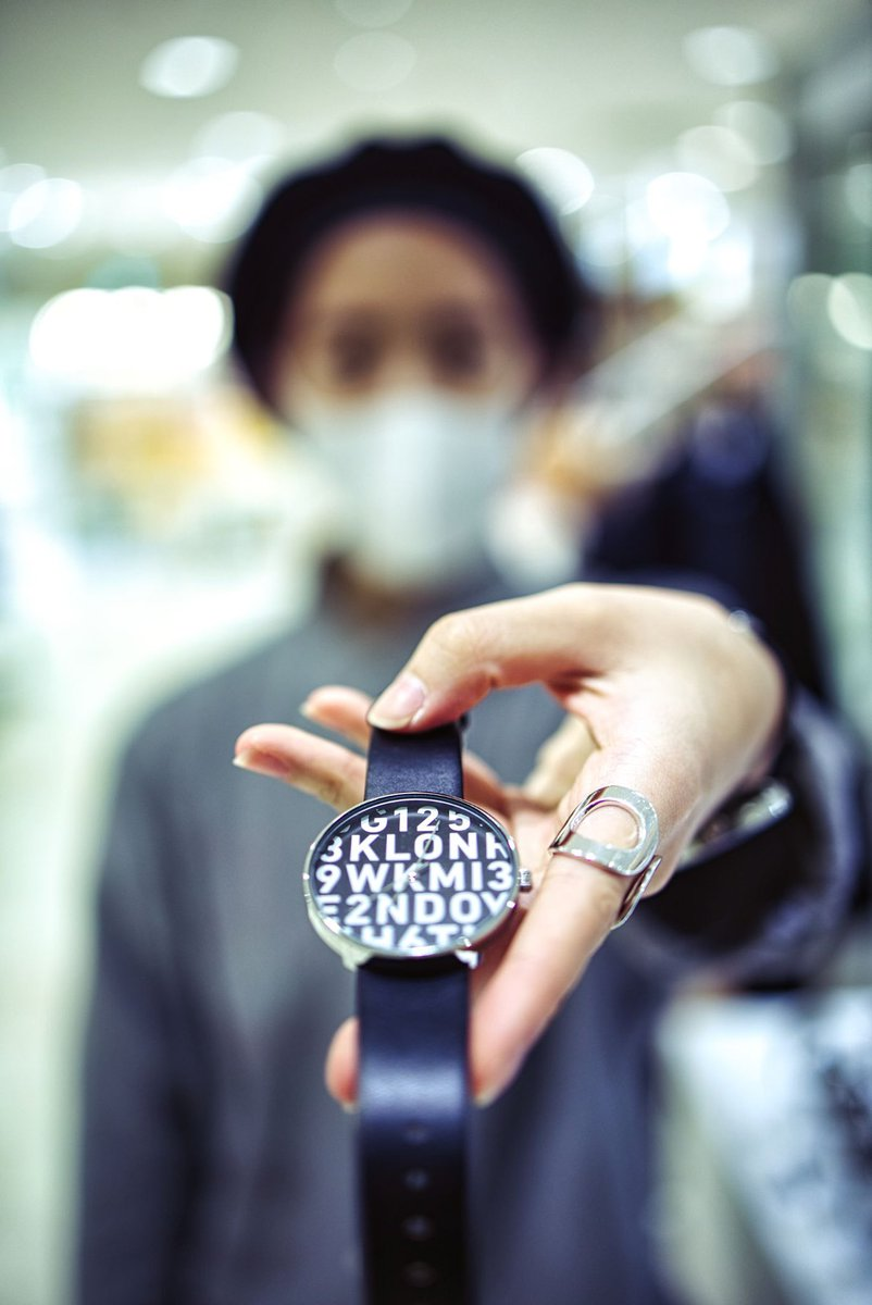 名古屋でポートレート写真を撮ってます!被写体モデルさん募集してます。 僕の写真がルミナーアカウントで紹介されました!#名古屋 #ポートレート #被写体モデル募集  https://t.co/JpPXaDD2Lw https://t.co/CBk9DadacU