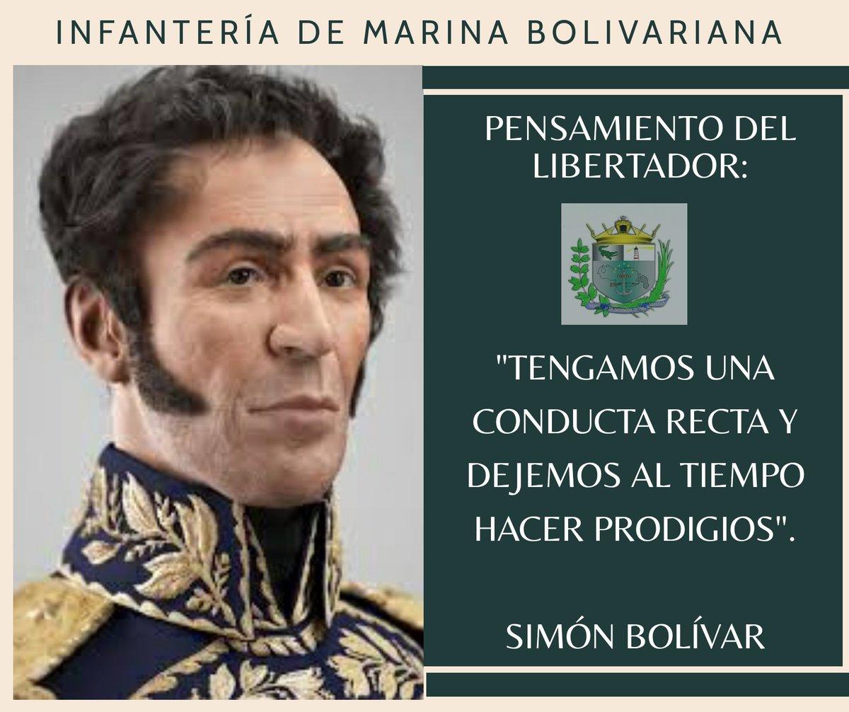 11Ago - Bolivar, Padre Libertador. Bicentenario - Página 23 EkcqW29WMAEPsAu?format=jpg&name=medium