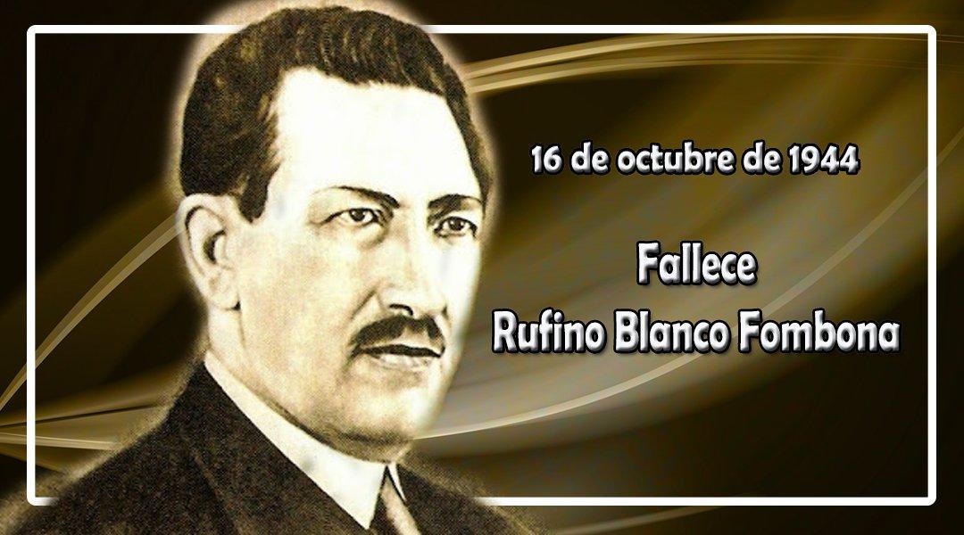 11Ago - Bolivar, Padre Libertador. Bicentenario - Página 23 EkcwG_LXIAEPuwp?format=jpg&name=medium