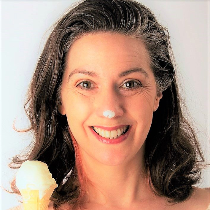 We are delighted to welcome Meryl ORourke ( @MerylORourke ) to PBJ! Meryl ORourke has worked for over 12 years as a high level topical TV gag writer and as a stand-up in her own right. Great to have you on the team, Meryl 👏