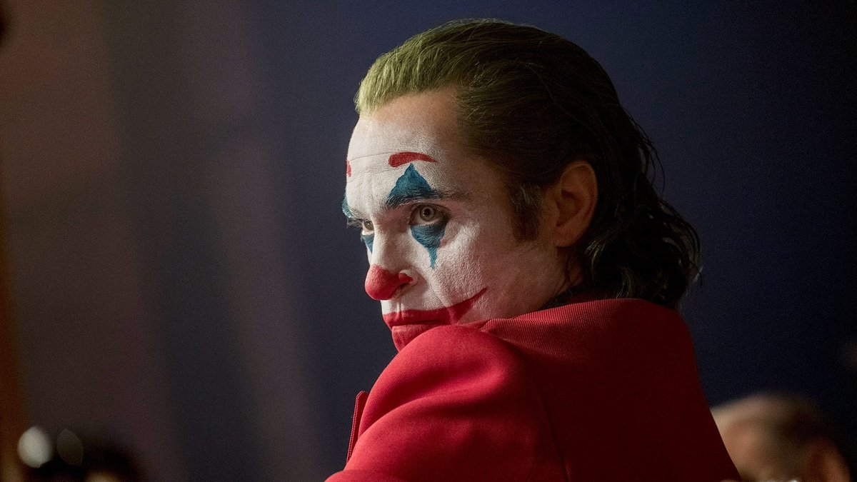 Watch Joker Online Free? https://t.co/QetZxn6MqP  page facebook https://t.co/JvCaXjyctN  🎞️watch other movies  https://t.co/K645ih8DzC  telegram grup https://t.co/uFDySC1uXD  #joker #movies #movie #lifilms #american #Fr #France #Uk #Us #italy #funny #UEA #bestmovies #LoveIsSweet https://t.co/xCQwcTpOLH