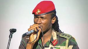 @jahprayzah wasnt My top Zim artiste till i listened to Tukus 1978 song Chipatapata re-released in 1995 (Tipeiwo Zano LP). This song is just pure Jah Prayzah, just like the days when it was Tuku Vs Mapfumo, now Winky Vs Jah, listen to Tukus Chipatapata song & get the verdict