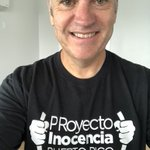 Image for the Tweet beginning: Happy #InnocenceWearFriday to all my