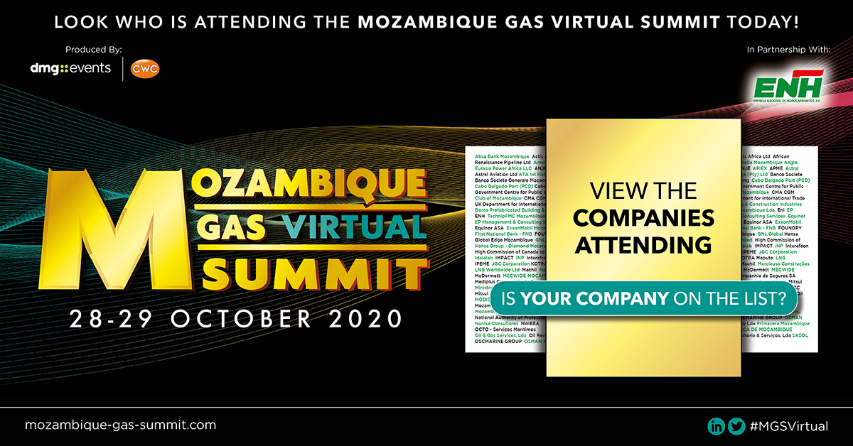 With over 150 companies already registered to attend #MGSVirtual, ensure you secure your place today.   Click on the link now to get your company's name on this list to benefit from great networking opportunities at this years Virtual Summit! https://t.co/d5L1BJvIsH https://t.co/uCy6EIOzhH