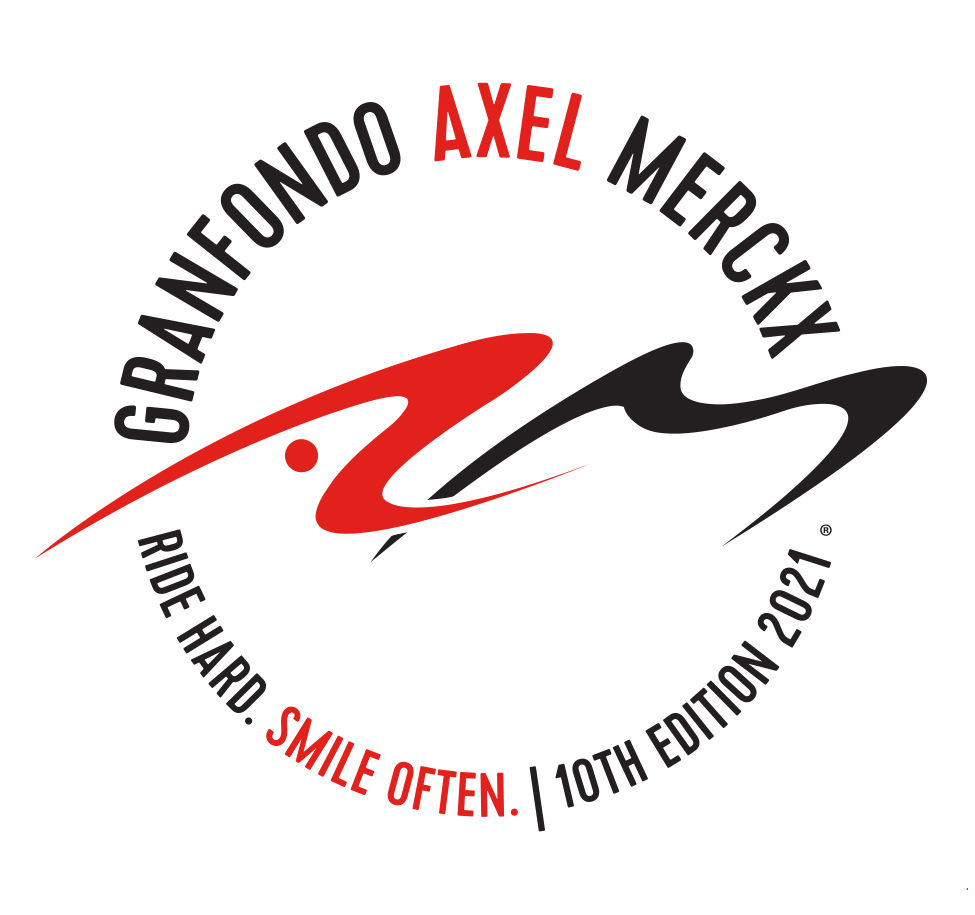 test Twitter Media - Planning is very much underway for the 2021 @axelsgranfondo (Sunday, July 11, 2021). More details to come... #Iwantoridemybicycle #granfondo #fondo #cycling @CyclingBC @cityofpenticton @VisitPenticton https://t.co/jkRKjBN0lw