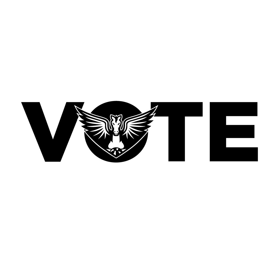 New prof pic! 👀  Go #VOTE!   Early voting locations in Tarrant County ⤵️ https://t.co/6Qewowuks1 https://t.co/aKYmRXRvgc