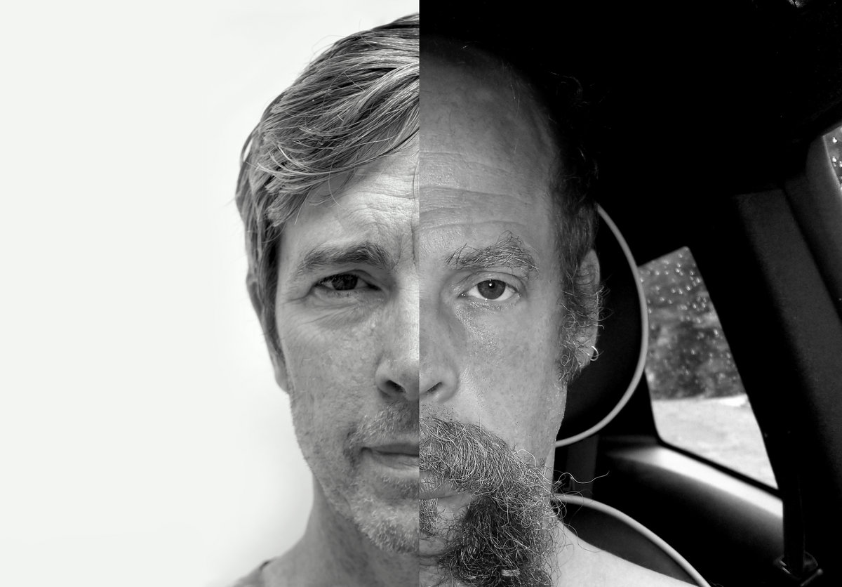 "Bill Callahan (@BillCallaman) & Bonnie 'Prince' Billy (@signifyingwolf) are back with another Friday cover -- this time Dave Rich's ""I've Made Up My Mind"" which they made with Alasdair Roberts (@AliRobertsMusic) https://t.co/qb6VHmIhyB https://t.co/tiSNtKZnOS"