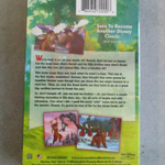 Image for the Tweet beginning: Brother Bear 2 (VHS, 2006)  This