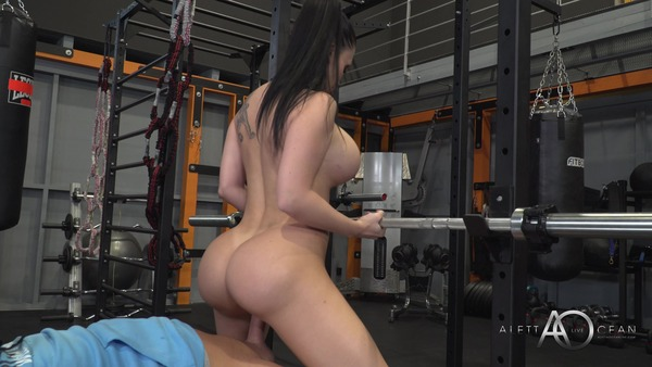 My new video is really hot! Check it out! alettaoceanlive.com/scene/8078844/…