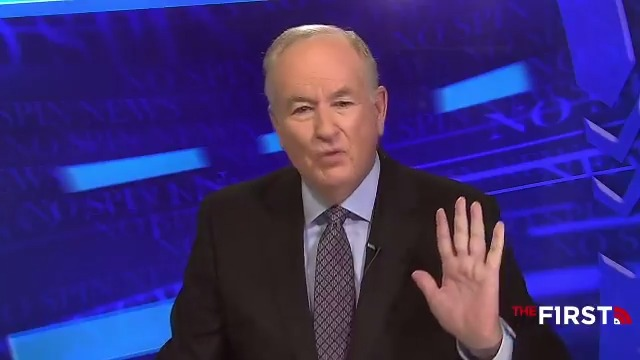 AG Bill Barr must let the American people know where the @TheJusticeDept stands in their massive corruption investigation before Election Day, says @BillOReilly. If he doesnt, hell probably be looking for a new job next year because President @realDonaldTrump is not happy.