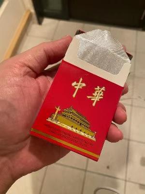 中国で人材派遣業を営んでいる友人から日本人技術者の求人情報を受けました。急速に発展した中国ですがモノ造りの基盤が確立しておらず足元がおぼつかない製造会社は多いですからね。技術を蓄積してきた日本人技術者の活躍の場は大陸にもありそうです。しかしコロナが...
