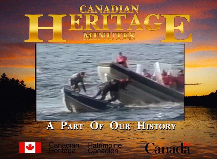 "test Twitter Media - RT @Terrilltf: True Canadian ""Heritage"" is Cancel Culture @erinotoole #MikMaq #IStandWithMikmaq #cdnpoli https://t.co/fI2oxm8Y5l"