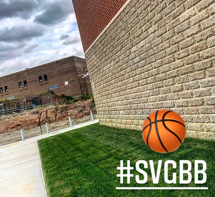 We can't wait to get into our new #home. Come join our #SVGBB family! There is nothing like being a Screaming Eagle here in #Germantown. #family #wbb #basketball #love #community #SVHS #SVproud #girlsbasketball #DMVHoops #Hoops #wbb https://t.co/3A5W7BQrr9
