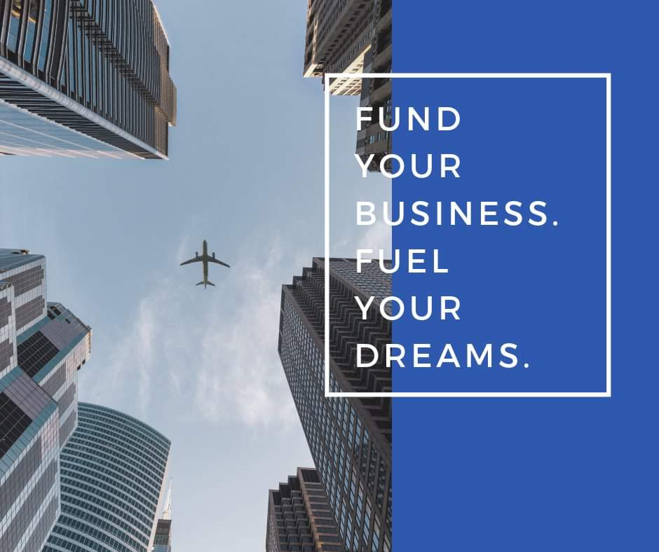 @__Smimy We help startups and small business owners secure the best funding they can qualify for, guaranteed. 📊📈💵  https://t.co/z7e5jSfcec  #startups #startup #funding #fundingexperts #BTRTG #business #smallbusiness #businessowner #businessowners #loan #loans #lending #finance https://t.co/25c5GPmjsT