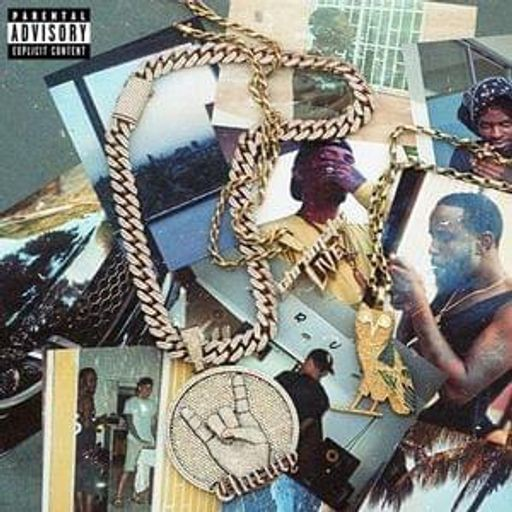 Check out Popcaan's new release #fixtape which features songs mixed and mastered by Dale Dizzle Virgo  @dalevirgo #mastering #mixing #mixengineer