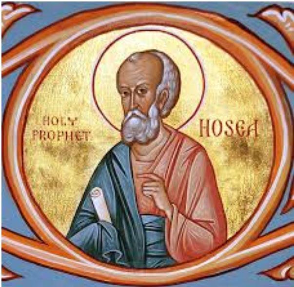 Calendar ortodox, sâmbătă, 17 octombrie. Ce sărbătorim astăzi? - https://t.co/hOBbDY1UUL ortodox, sâmbătă, 17 octombrie. Ce sărbătorim astăzi?Calendar ortodox, sâmbătă, 17 octombrie. Ce sărbătorim astăzi? https://t.co/5cZYPcLFak