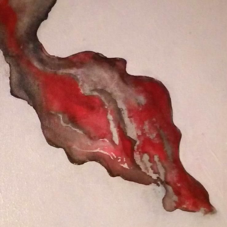 test Twitter Media - Art coming your way at #goennheim #artbombing https://t.co/eJ7eZMnTWK